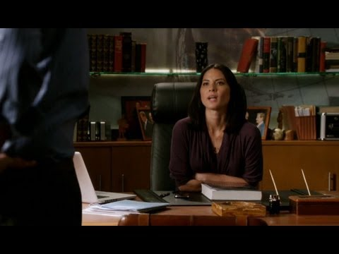 """The Newsroom Season 2 Episode 6 - """"One Step Too Many"""" (Review)"""