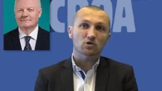 """Video Johan Livernette : """"Valls récolte ce qu'il a semé"""" MP3, 3GP, MP4, WEBM, AVI, FLV September 2017"""