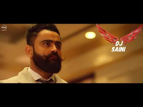 Video PEG DI WASHNA AMRIT MAAN (DHOL REMIX) BY DJ SAINI ( LATEST PUNJABI SONGS ) 2018 download in MP3, 3GP, MP4, WEBM, AVI, FLV January 2017