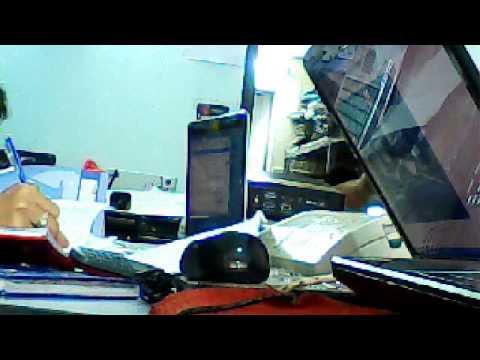 Sửa chữa màn hình lcd, 0949513333, dell professional p2012h 20
