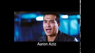 Video #AnugerahMeleTOPERA [Bintang Filem MeleTOP] Aaron Aziz - KL Gangster 2 MP3, 3GP, MP4, WEBM, AVI, FLV April 2018
