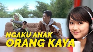 Video ajak ML !!! Sampe rela di HAMILi #PRANK MP3, 3GP, MP4, WEBM, AVI, FLV Januari 2019