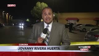 Triste suceso en una tienda Costco de Corona – Noticias 62 - Thumbnail
