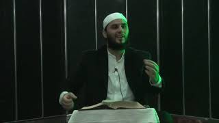 Abdullah ibn Unejs (Sahabiu i cili ja hoqi kokën mushrikut që tallej me Islamin) - Hoxhë Abil Veseli