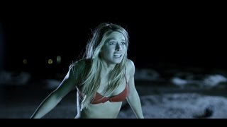 Frightfest Presents   The Sand   Official Trailer  2015