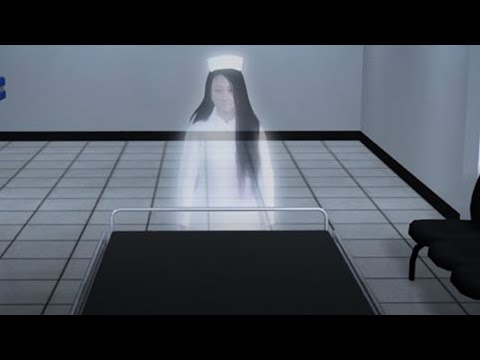 Video Animasi Horor | KISMIS: Episode 57 - Bertemu Suster Gepeng - TomoNews download in MP3, 3GP, MP4, WEBM, AVI, FLV January 2017