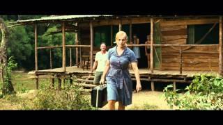 Nonton Dschungelkind - Trailer #2 deutsch / german HD Film Subtitle Indonesia Streaming Movie Download