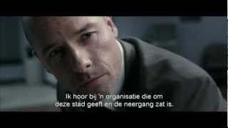 Download Video Seeking Justice trailer NL MP3 3GP MP4