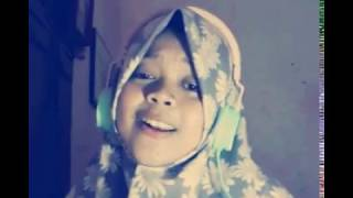 Video Smule Hasbi Santri Suara Merdu Banget  Yaa Umri bikin hati bergetar MP3, 3GP, MP4, WEBM, AVI, FLV Juli 2018