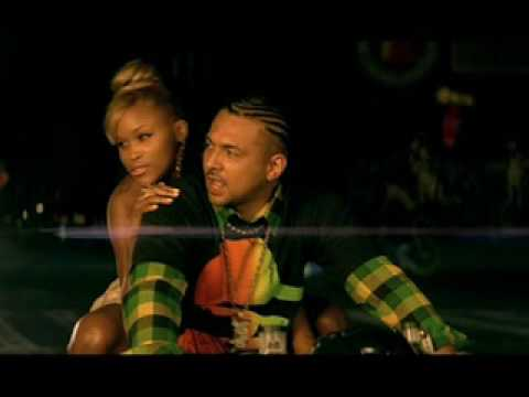 Eve Ft Sean Paul  Give It To You