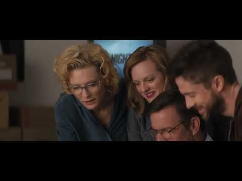 『ニュースの真相』【10/29~】