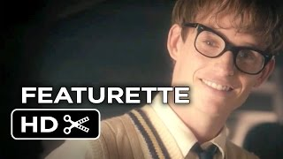 Nonton The Theory of Everything Featurette - What is the Theory of Everything? (2014) - Movie HD Film Subtitle Indonesia Streaming Movie Download