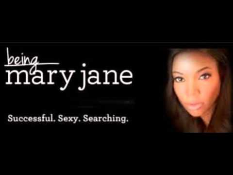 BeingMaryJane Seaons 2 Finale Review Part One