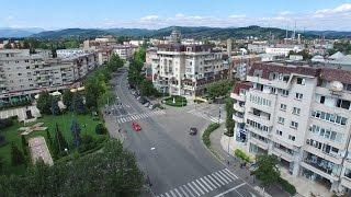 Campina Romania  city images : Campina - cel mai insorit oras din Romania !