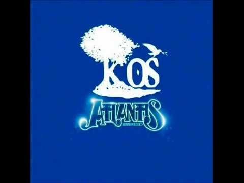 Tekst piosenki K-OS - Black Ice po polsku