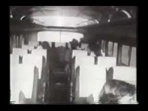 rosa parks - Civil rights pioneer Rosa Parks is remembered as a courageous woman whose defiance in the face of segregation helped inspire the architects of the civil righ...