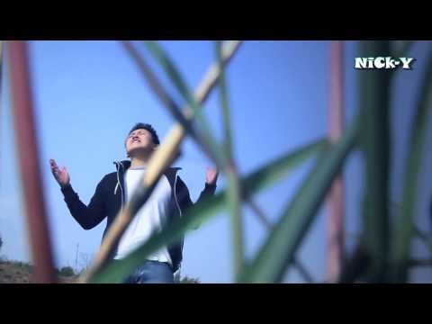 (Arun Rai - Nilo Aakashma ( NiCk-Y Exclusive - Official Music Video ) - HD - Duration: 4 minutes, 3 seconds.)