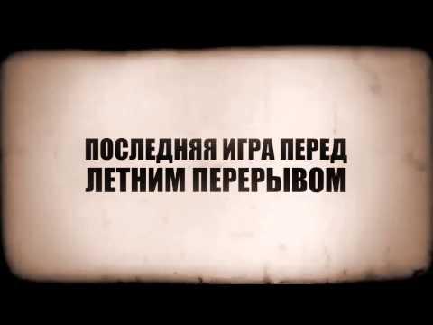 http://www.youtube.com/watch?v=C4PnsU2CM3k