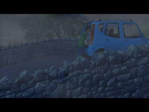 Fireman Sam: Alien Alert   International Official Trailer   Now Playing in Cinemas