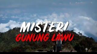 Video #misteri hilangnya Alvi di gunung lawu MP3, 3GP, MP4, WEBM, AVI, FLV Februari 2019