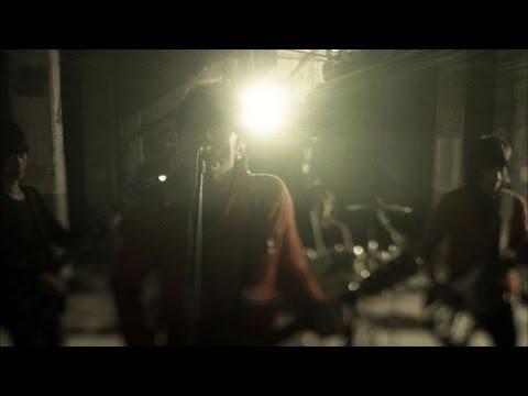 「[MV]Mr.Children - REM」のイメージ