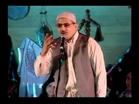حسام ابو عيشى