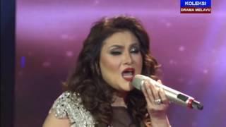 Video Lentera Muzika Diva Dangdut [LIVE]: Amelina & Mas Idayu - Perawan Atau Janda, Mimpi Terindah & Rindu MP3, 3GP, MP4, WEBM, AVI, FLV Januari 2019