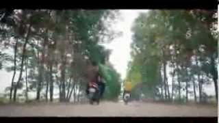 Nonton Đua Xe Tốc Độ  (Fast and Furious Version Việt Nam)-Hài Hước Film Subtitle Indonesia Streaming Movie Download