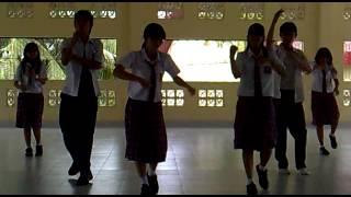 Video gldi rohani dance (sma santo tarcisius DUMAI) MP3, 3GP, MP4, WEBM, AVI, FLV Desember 2017