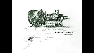 Video Head XXII - Green Island (2017) Official lyrics video