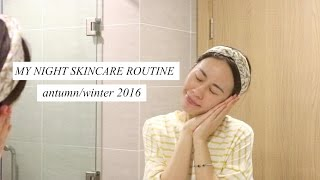 Các sản phẩm mình nhắc đến trong video: 1. The Body Shop Camomile Eye & Lip Remover 2. LANEIGE Vitamin Brightening Cleansing Water 3. shu uemura Anti/Oxi+ Cl...