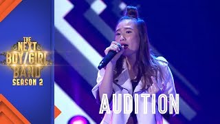"Video Novera ""JANGAN GILA"" I Singing Audition I The Next Boy/Girl Band S2 GTV MP3, 3GP, MP4, WEBM, AVI, FLV Juli 2018"