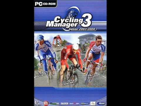descargar cycling manager 3 pc