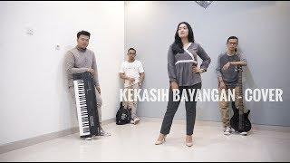 Video Cakra Khan - Kekasih Bayangan | Umimma Khusna - Cover MP3, 3GP, MP4, WEBM, AVI, FLV Juli 2019