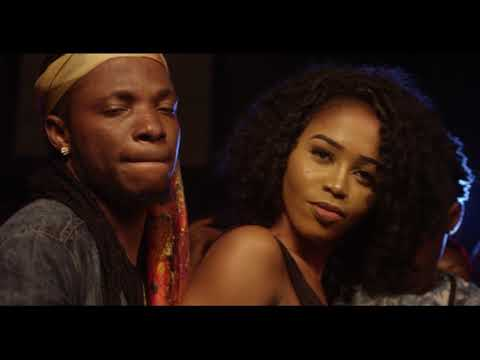JAYSTORM   Wonberi  Feat. Terry G (official Video)
