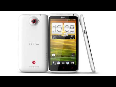 МЕГА КОНКУРС НА HTC One X Plus!