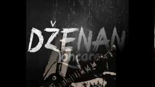 Dzenan Loncarevic 2013 - Rodjendan OFFICIAL HQ [LYRIC]