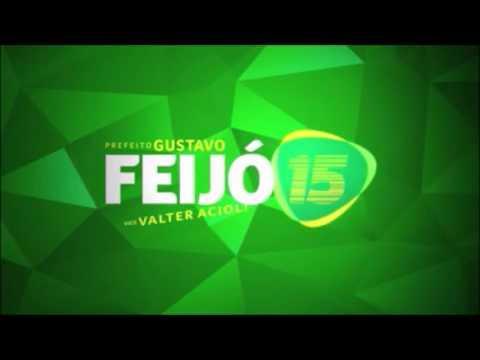Vice da CBF usa Neymar Micale e jogadores em sua campanha