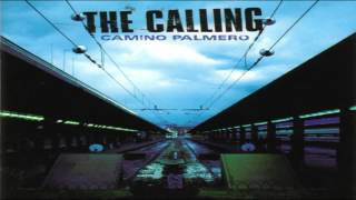 Video The Calling - Camino Palmero [FULL ALBUM] HQ MP3, 3GP, MP4, WEBM, AVI, FLV November 2017