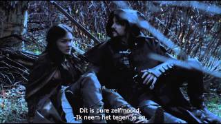 Nonton Mythica   A Quest For Heroes   Trailer Film Subtitle Indonesia Streaming Movie Download