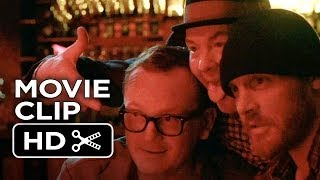 Nonton Cheap Thrills Movie Clip   Wait  What   2013    Pat Healy Movie Hd Film Subtitle Indonesia Streaming Movie Download