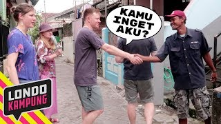 Video Keliling Kampung Masa Kecil Sama Cak Natan MP3, 3GP, MP4, WEBM, AVI, FLV Januari 2019