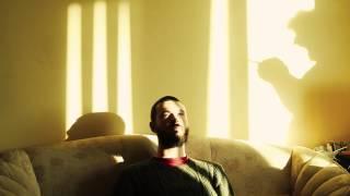 Omu Gnom - Limpede (videoclip oficial)