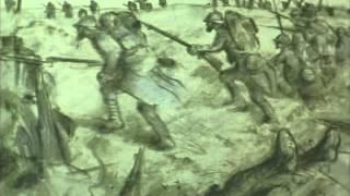 Человек, который сажал деревья (Качественная озвучка) — Жионо Жан — видео