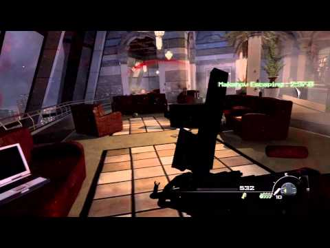 Modern - Call of Duty: Modern Warfare 3 - Walkthrough Part 1: http://bit.ly/tY2hh7 Call of Duty Modern Warfare 3 Walkthrough Part 21 with Gameplay. This is Mission 16...