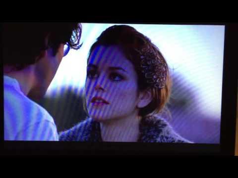 BRICK (2006) Ending Scene