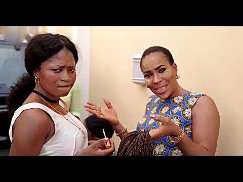 Iyawo Alata  | FATHIA BALOGUN Latest Yoruba Movie 2018 Drama Starring | Femi Adebayo