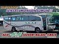 foto TRIP REPORT - BANTER JUGA !! SENSASI HOT NAIK MONTOR SUMUK