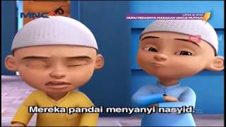 Download Video Upin & Ipin Musim 12 - Alunan Ramadhan MP3 3GP MP4