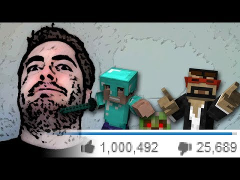 captainsparklez - Previous Vlog: https://www.youtube.com/watch?v=HRxBuObqysg Next: Soon Vlog playlist ▻ http://www.youtube.com/playlist?list=PL7CAD74F5CCE09549 T-shirts and other merch: http://captainsparklez.sp...